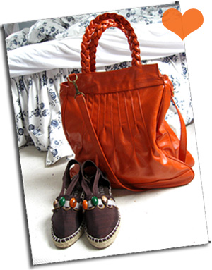 034_shoesbag3.jpg