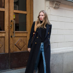How To Style The Maxi Coat