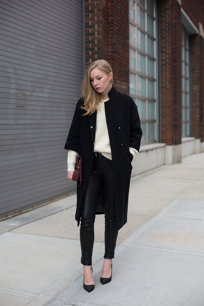 Emerson Fry coat (via fashionsquad.com)