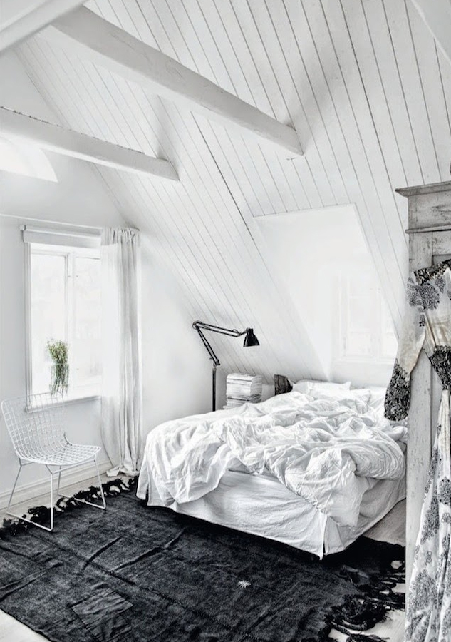 dreamy bedroom, via fashionsquad.com