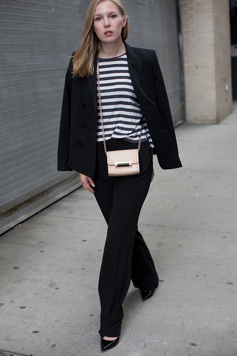 a black and white kind of day (via fashionsquad.com)