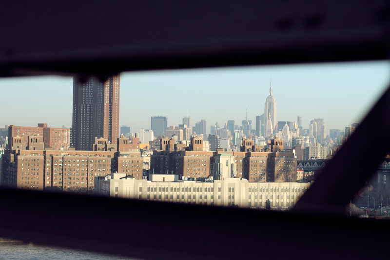 new york, skyline, photodiary, fashionsquad
