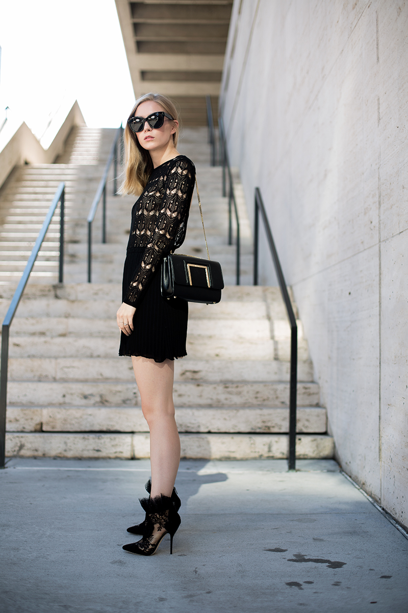 Black on black on black (via fashionsquad.com)