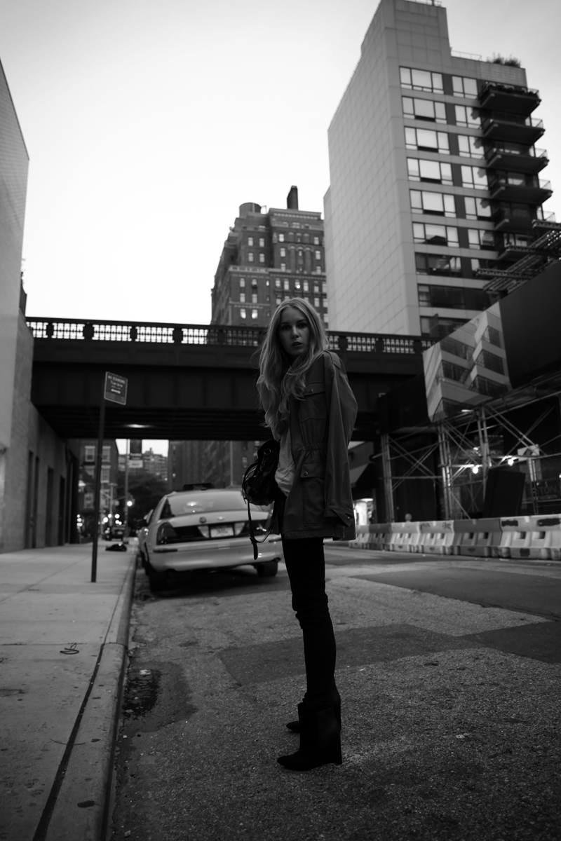 carolina engman in new york