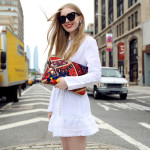 <!--:en-->the little white dress<!--:-->
