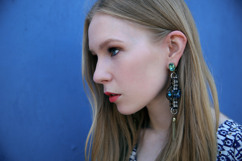 carolina engman anton heunis earrings