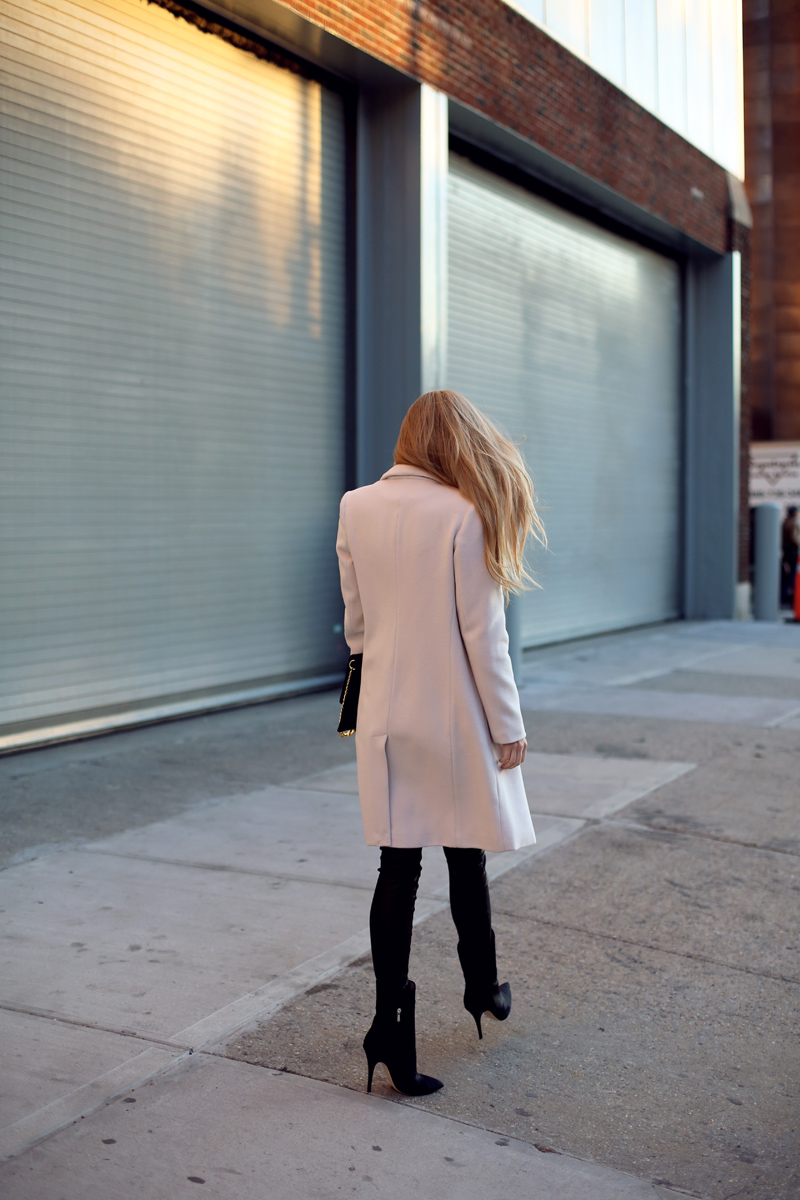 carolina engman coat