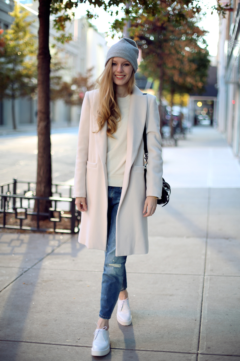 carolina engman - emerson fry coat