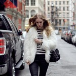 <!--:en-->white faux fur<!--:-->