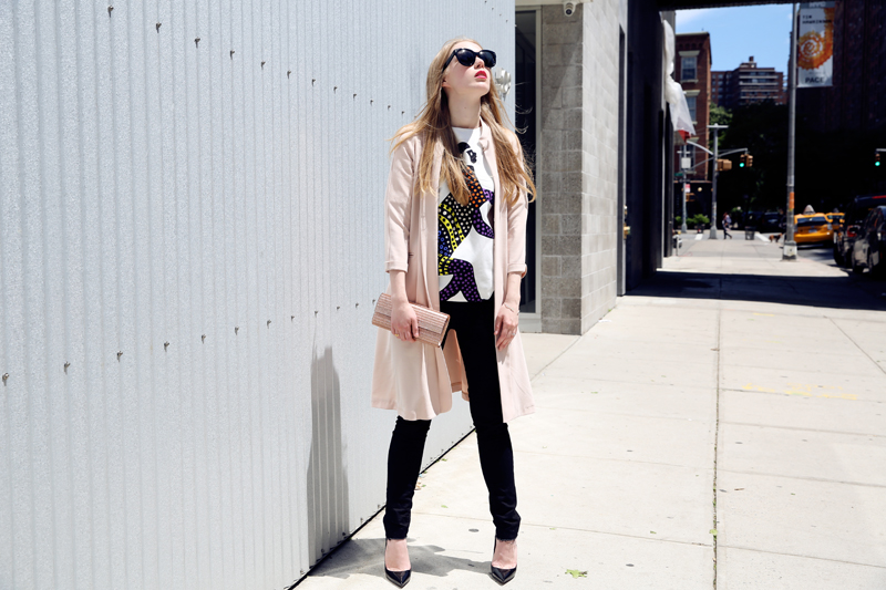 carin wester jacket via fashionsquad