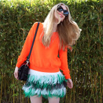 <!--:en-->feather skirt<!--:-->