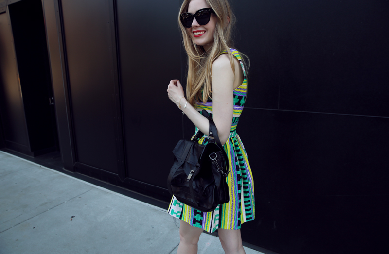carolina engman via fashionsquad.com