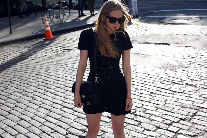 carolina engman, stylestalker, proenza schouler, celine