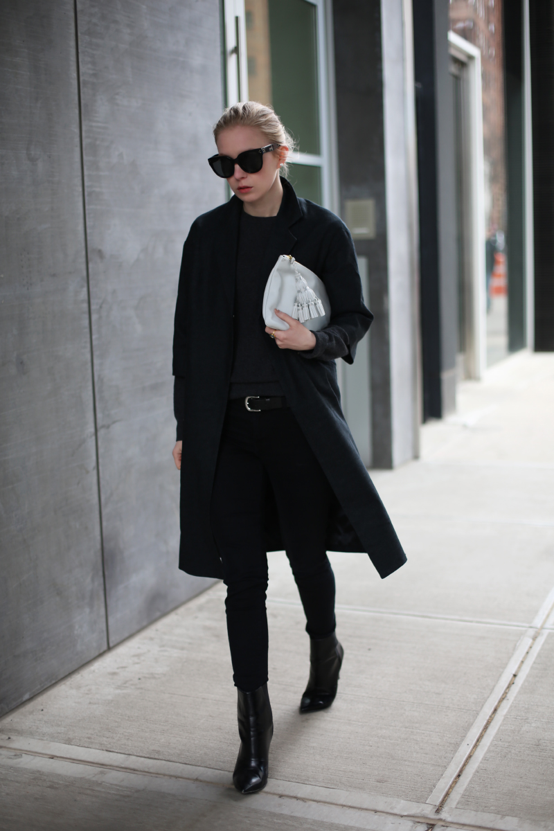 emerson fry coat via fashionsquad,com