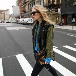 <!--:en-->streets of new york<!--:-->