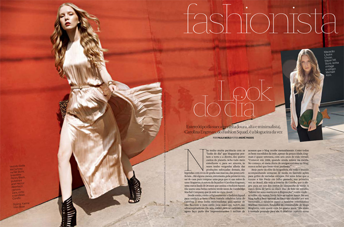 carolinaengman-voguebrazil001press