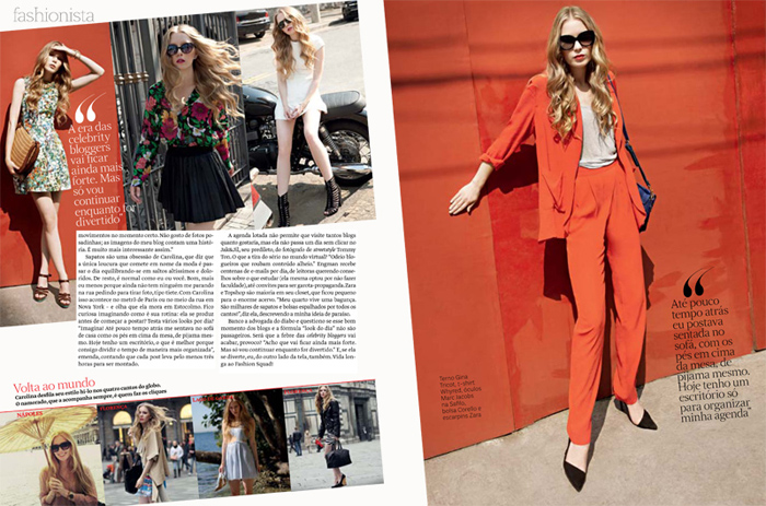 carolinaengman-voguebrazil002press