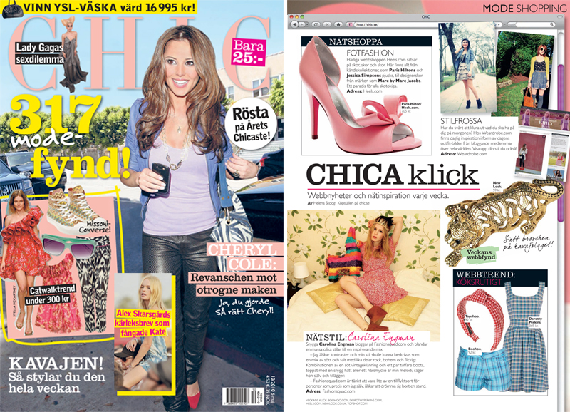 chic_feature