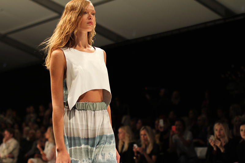 dagmar ss 13, spring 2013, stockholm fashionweek, fashionsquad, carolina engman