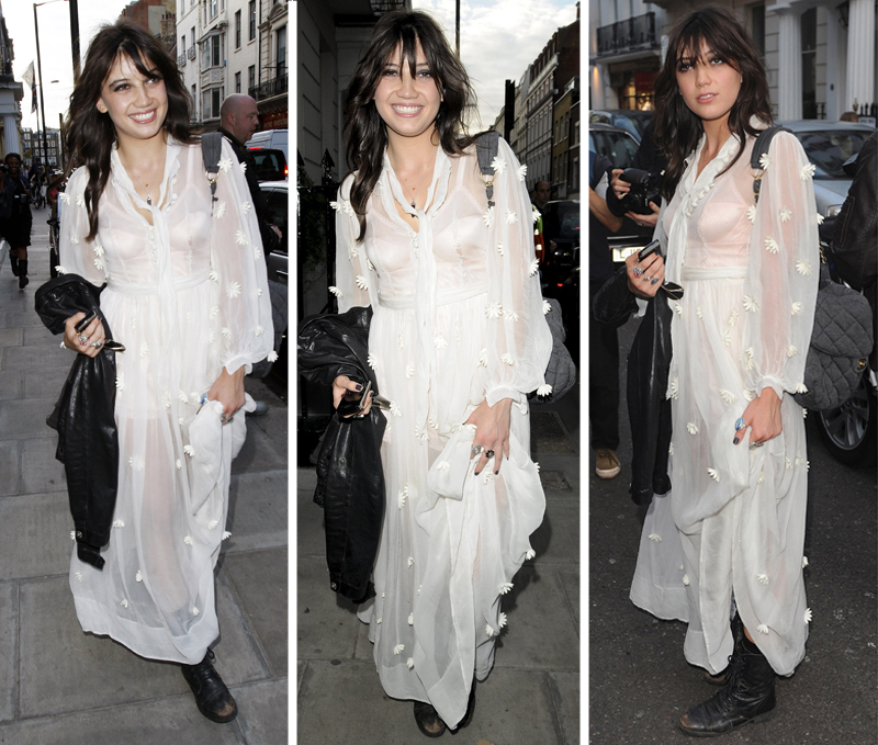 daisy-lowe