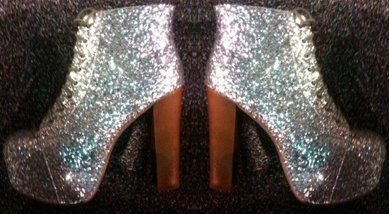 disco-litas