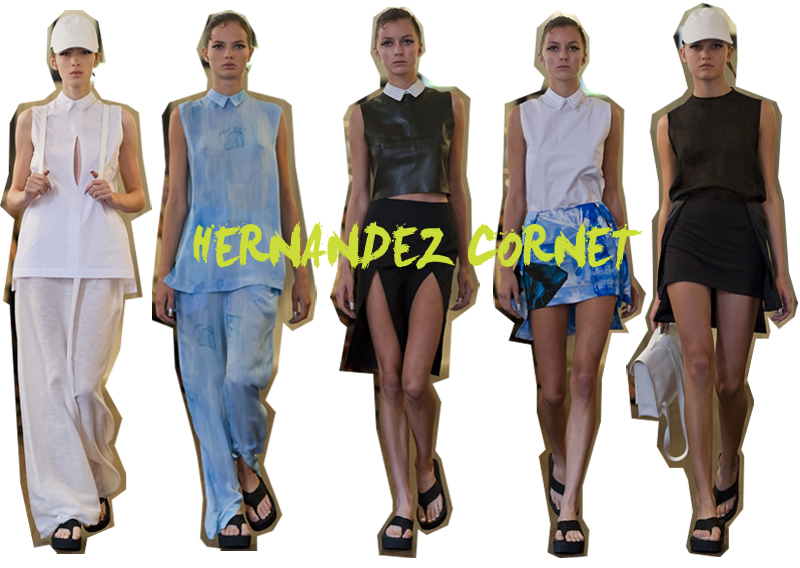 fashionsquad-HERNANDEZ-CORNET