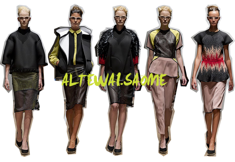 fashionsquad-altewai-saome