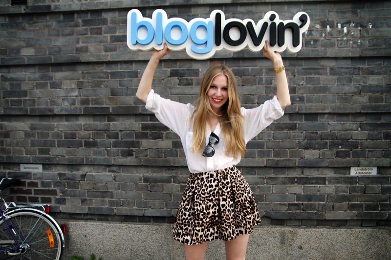 fashionsquad, bloglovin, 100 000 followers, carolina engman, blog