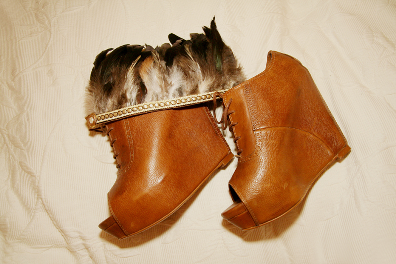 feathers009s