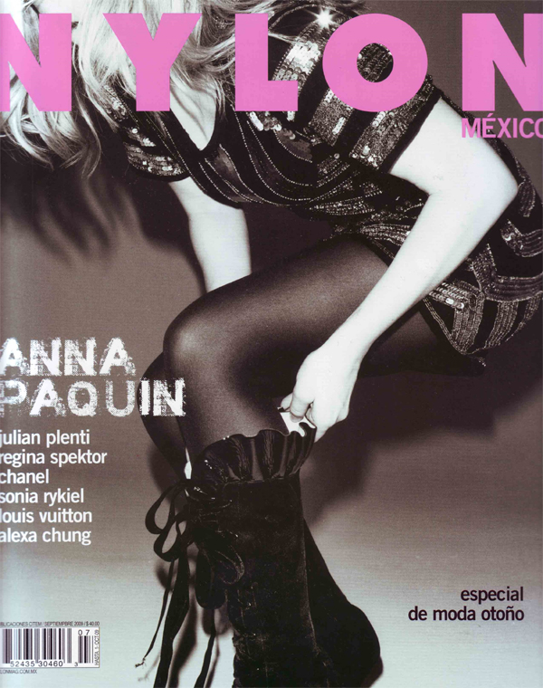 nylon-mexico