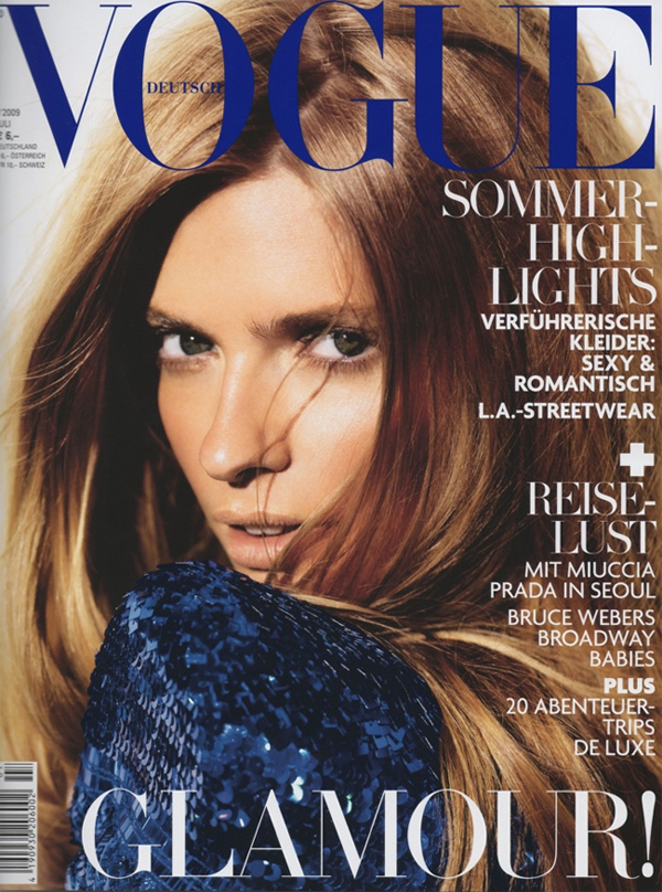 vogue_deutsch