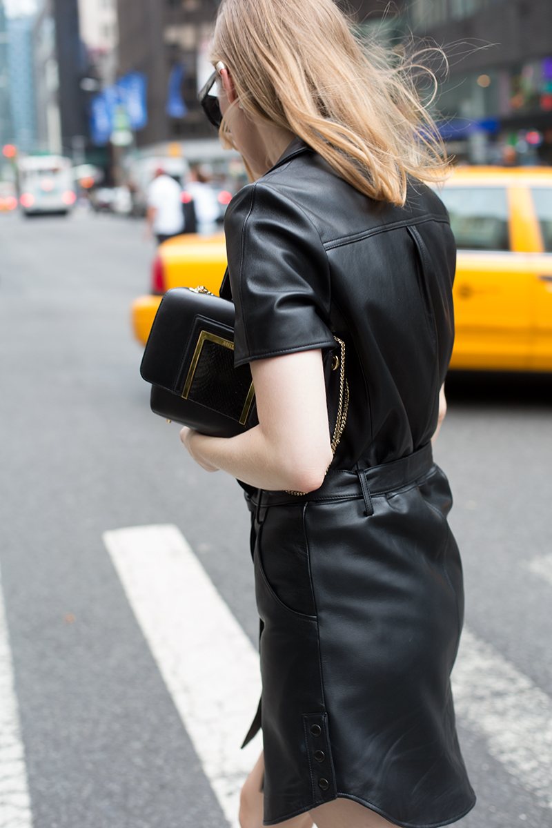 Leather (via fashionsquad.com)