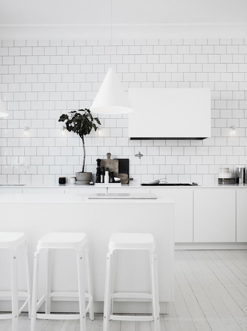 lotta agaton kitchen