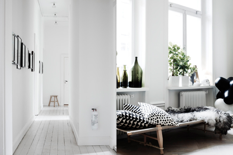 lotta agaton scandinavian home