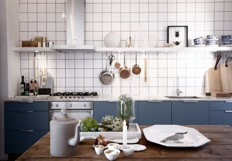 Http Www Fashionsquad Com A Beautiful Stockholm Home