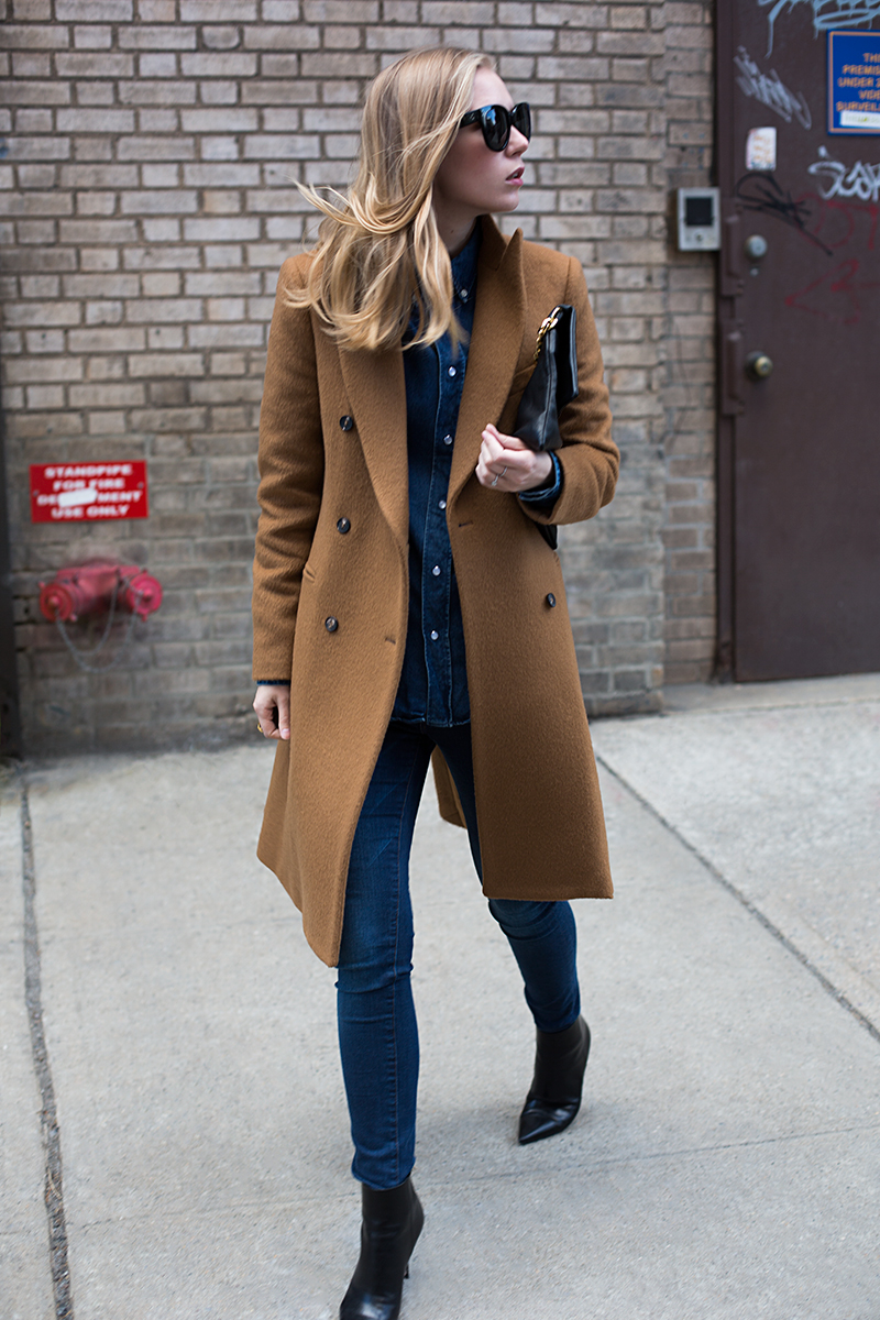 camel coat (via fashionsquad.com)
