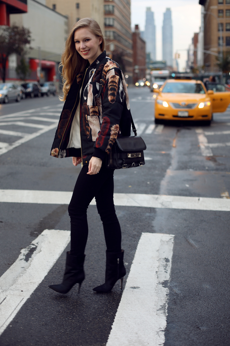 new york via fashionsquad.com