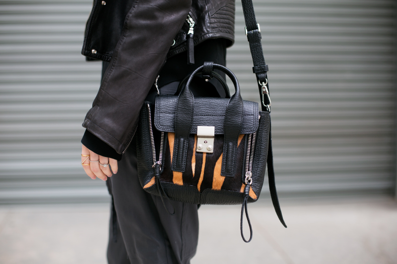 3.1 Phillip Lim mini Pashli via fashionsquad.com