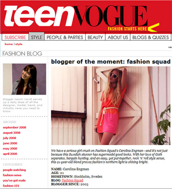 press-teenvogue