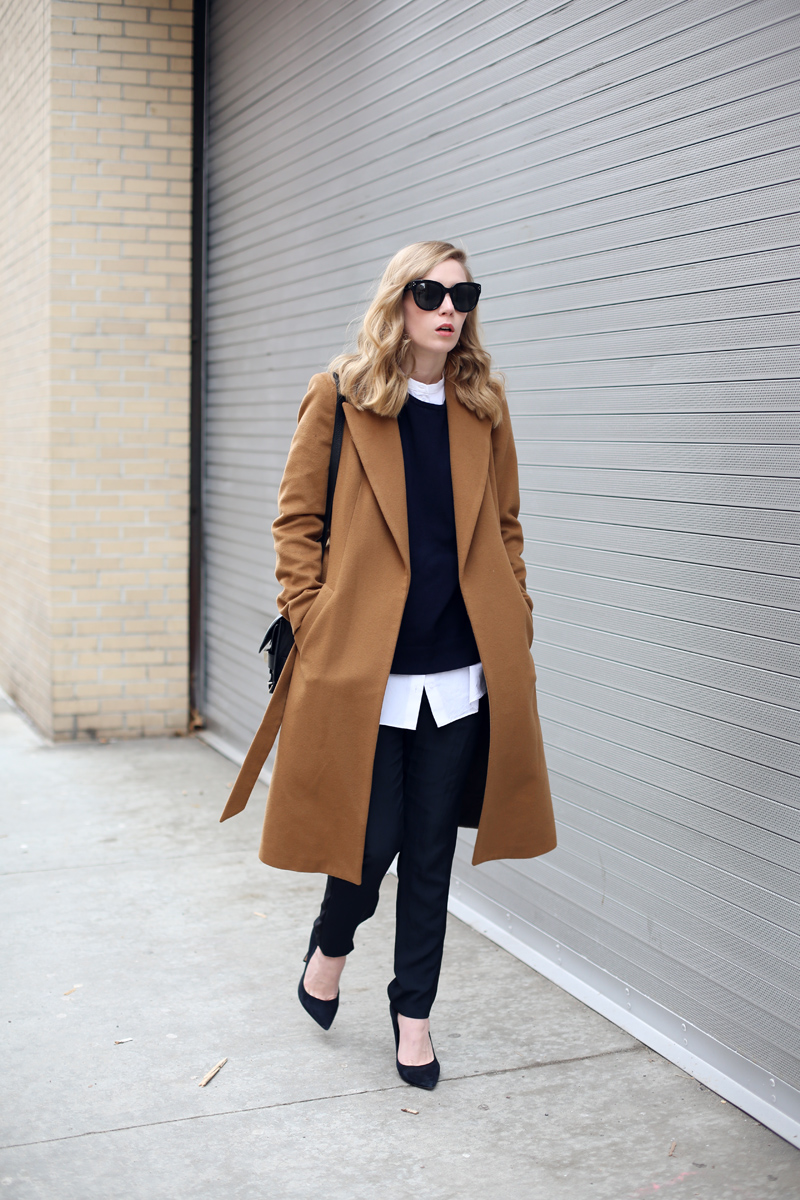 the-perfect-camel-coat-via-fashionsquad
