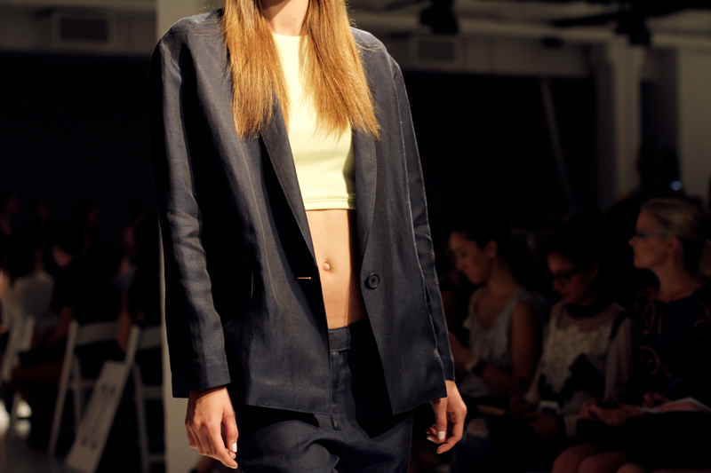 tibi spring 2013 crop top